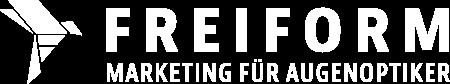 Online Terminbuchung für Augenoptiker von FREIFORM Marketing