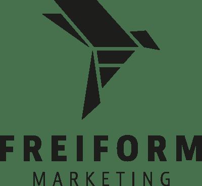 FREIFORM Logo
